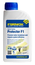 Protector_F1_500ml_UK_300dpi