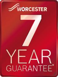 Worcester_7yr_Guarantee