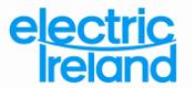 electric_ireland