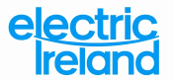 electric_ireland