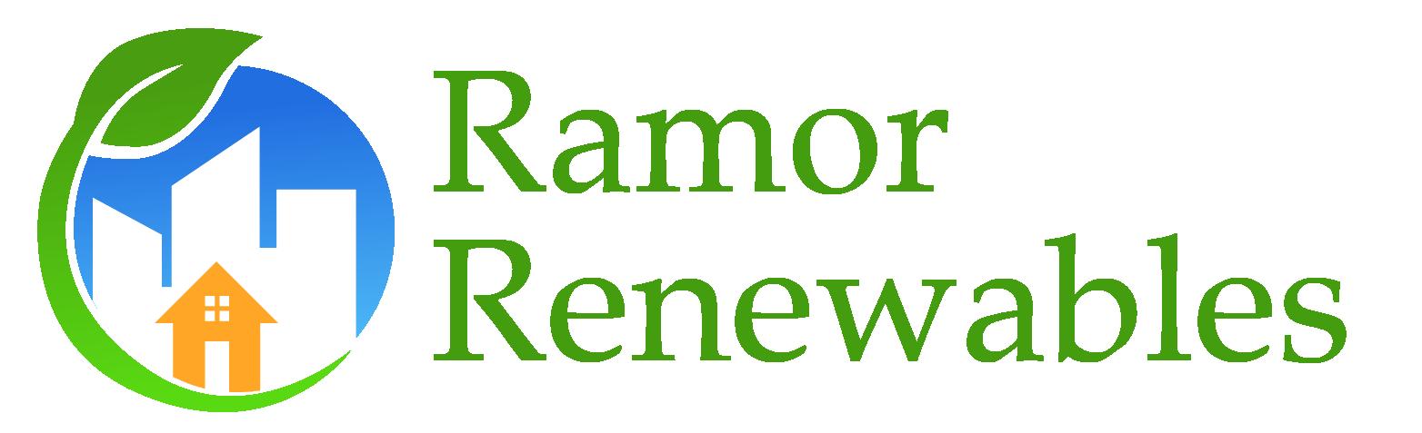 Ramor Renewables