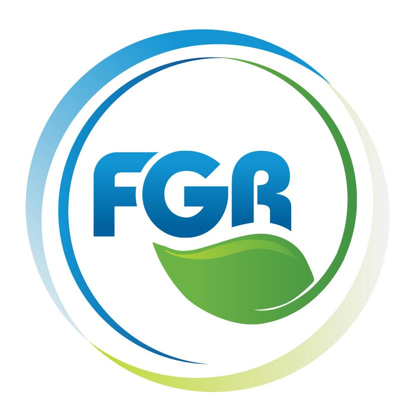 fgr registered