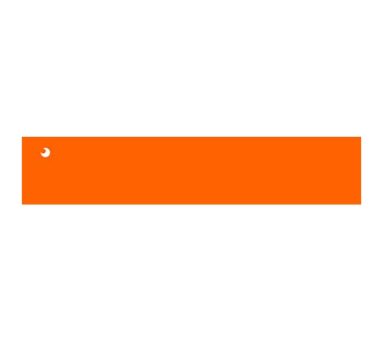 Humm by Flexifi