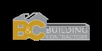 B&C Building Contractors