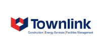 townlink construction