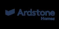Ardstone