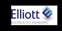 Elliott Building & Civil engineering